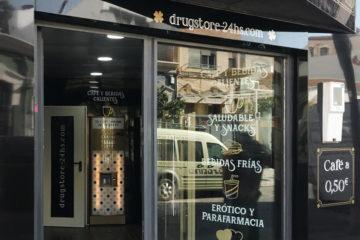 drugstore-24hs-vending