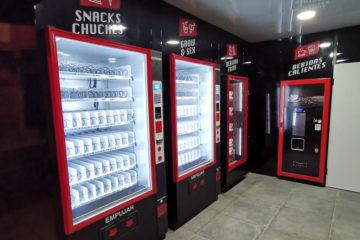 tienda-metro24st-alaquas
