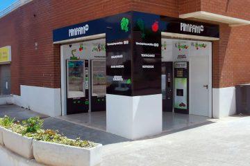 tienda-metro24st-torredembarra