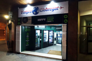 tienda-metro24st-barcelona